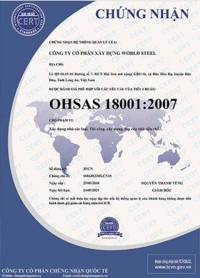chung-nhan-ohsas-288x400