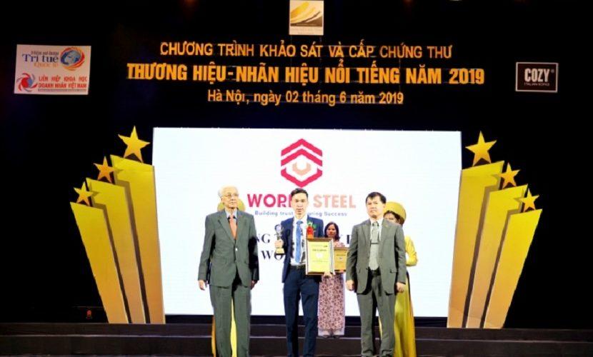 world-steel-nhan-giai-thuong-top-10-thuong-hieu