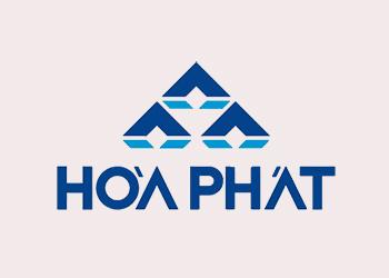 HÒA PHÁT