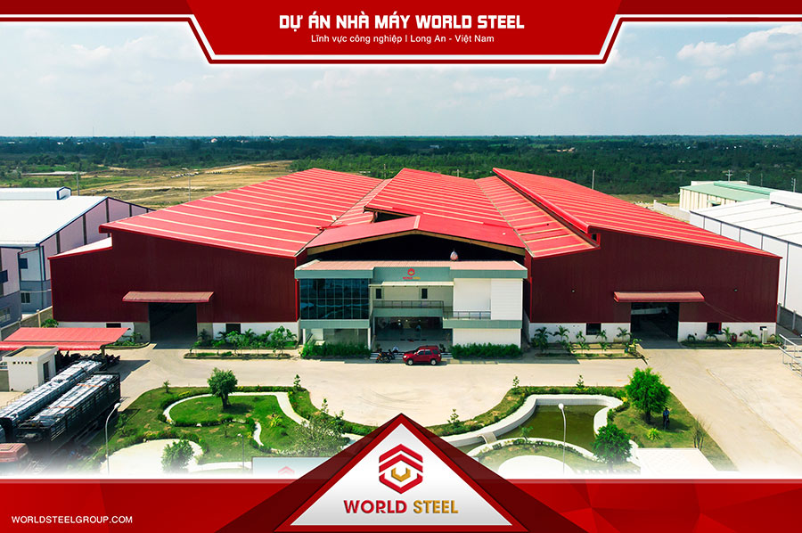 nha-may-worldsteel-3