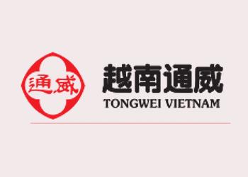 TONGWEI VIETNAM