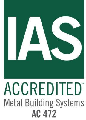 IAS-AC472