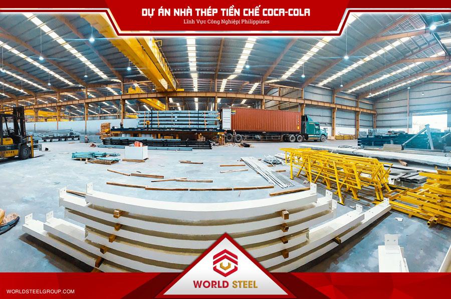 du-an-coca-cola-warehouse-philippines-2