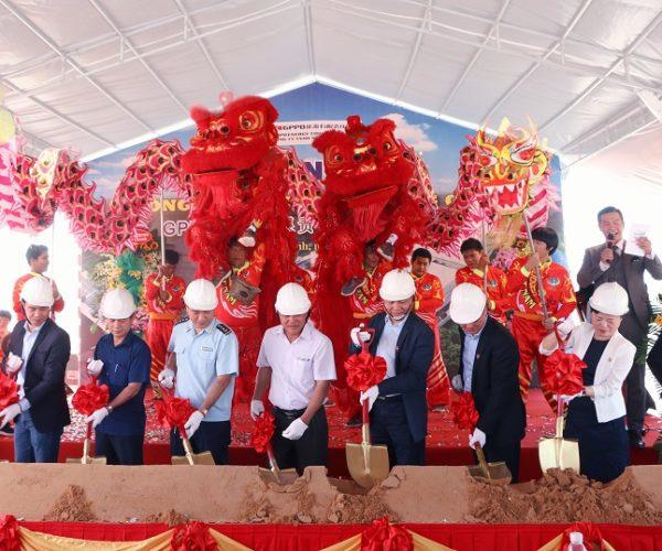 le-dong-tho-khoi-cong-xay-dung-du-an-nha-may-cong-ty-tnhh-nang-luong-gppd-2