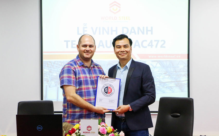worldsteel-group-to-chuc-le-vinh-danh-team-audit-chung-chi-isa-ac472-5