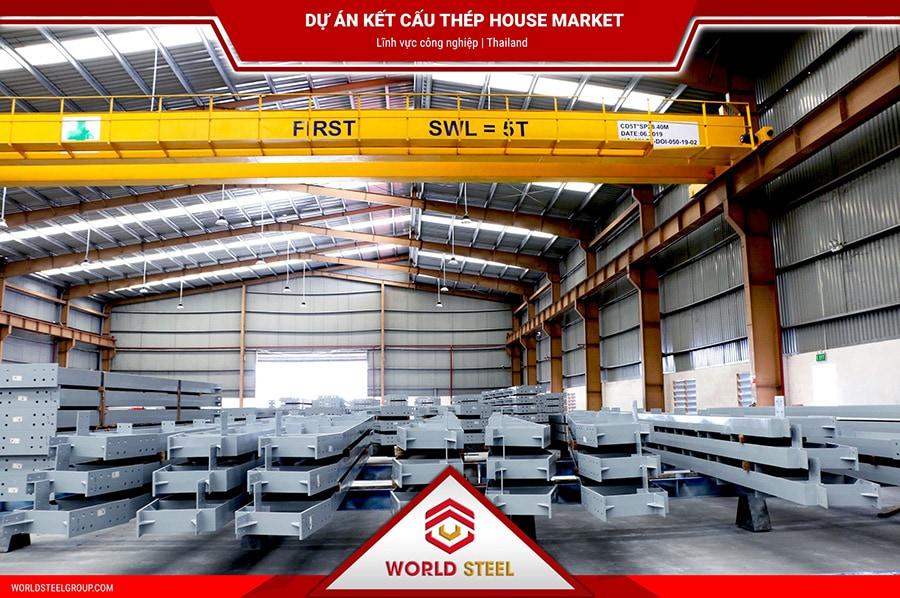 house-market-1