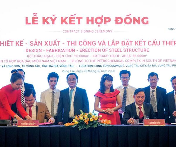 le-ky-ket-hop-dong-du-an-loc-hoa-dau-long-son (3)